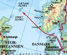Raa Shetlandsoarna