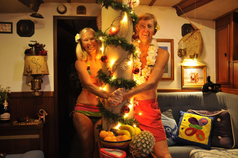 Julkort 14