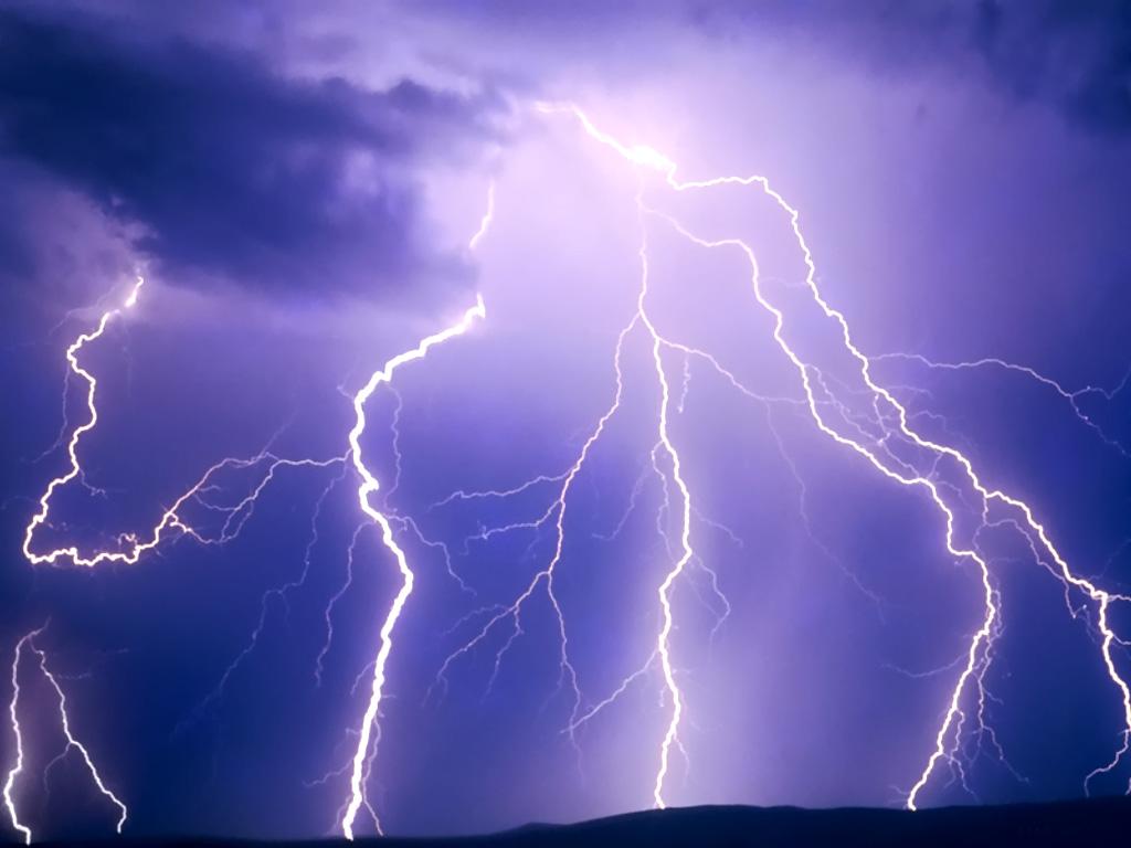 thunder-9910